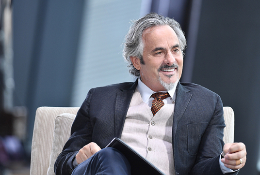 David Feherty Live: Stories From The 19th Hole